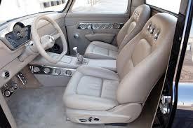 chevy vega interior farm superstar kindig it design u0027s u002754 ford f 100 street trucks