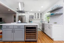 white kitchen remodeling ideas top kitchen remodeling ideas just call us now 800 371 8970