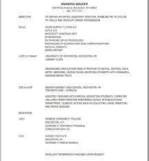 Jobs Resume Advertisement Download Indeed Resume Template Kick Resume