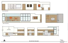 Insignia Seattle Floor Plans by Bayvista Condos For Sale Seattle Condos Active Seattle Condo