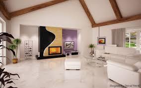 Sitting Room Sets - living room masculine sitting room sets ideas with u shape black