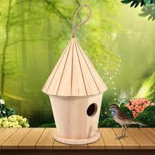 online get cheap diy birdhouse aliexpress com alibaba group