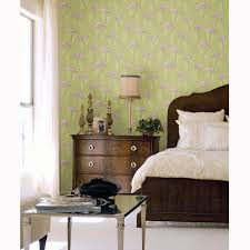 green and pink flamingo wallpaper arthouse 252602