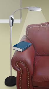 Wireless Table Lamp Battery Powered Floor Lamp