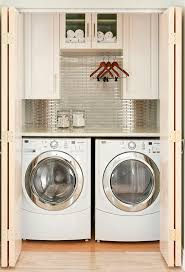 Cabinet For Laundry Room by 62 Best Images About Laundry On Pinterest