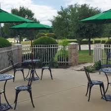 fort worth funeral homes biggers funeral home 13 photos funeral services cemeteries
