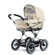 strollers for babies tips for purchasing a baby stroller baby celebrating