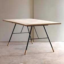hairpin table legs lowes metal table legs metal table legs lowes greatdailydeals co