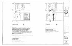 commercial kitchen examples floor commercial bathroom layouts plan