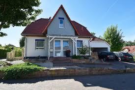 Suche Haus Oder Wohnung Zu Kaufen Raisch Immobilien Häuser Zum Kaufen