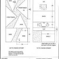 Homemade Blast Cabinet Sandblasting Cabinet Plans Free Memsaheb Net