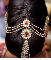 new hairstyles indian wedding hairstyle indian wedding