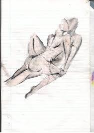 47 best drawing u0026 illustration images on pinterest drawing