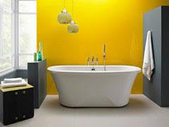 foto vasche da bagno vasche da bagno iperceramica