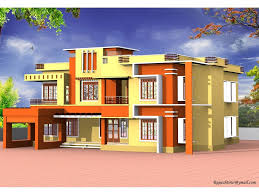 100 3000 sq ft house plans 3000 sq ft 4 bhk 4t apartment
