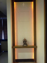 puja room interior designs puja room interior designs