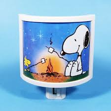 47 best my shhhh snoopy images on peanuts