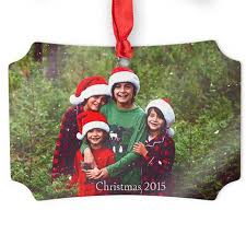 Christmas Decoration Images Christmas Stocking Christmas Ornaments And Decor Gifts