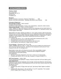 Resume Sample Unix Administrator by Business Administration Resume Haadyaooverbayresort Com