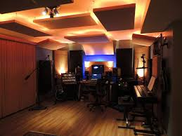 pictures small home recording studio setup home remodeling