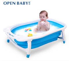 Best Infant Bathtubs Tub Bath For Baby Hasytk