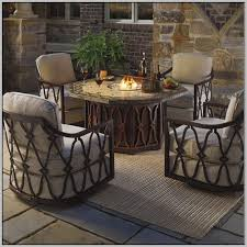 cute patio furniture minneapolis design that will make you happy for