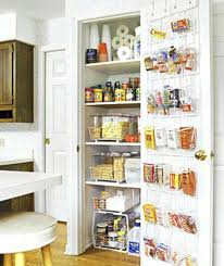 kitchen pantry ideas for small spaces kitchen pantry ideas decoratg small kitchen closet pantry ideas