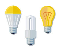 what are the best light bulbs what are the best light bulbs understand the different light