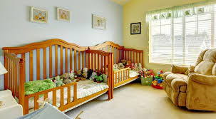 Best Convertible Cribs Reviews Top 10 Best Convertible Baby Cribs 2018 Reviews Editors