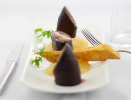 ardoise de fromage l u0027ardoise restaurant français à orléans