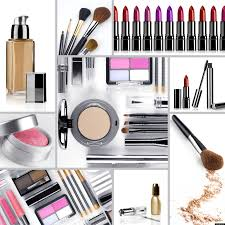 makeup artist handbook worth the splurge makeup products huffpost