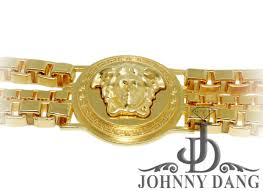 Custom Gold Bracelets Cby0013 Custom Gold Bracelet Johnny Dang U0026 Co