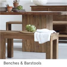 Dining Room Furniture Uk Contemporary Dining Room Furniture Dining Room Furniture Uk