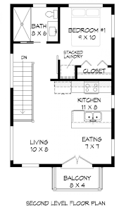 Red Ink Homes Floor Plans Chadstearnsbuilder Com Chad Stearns House Plans