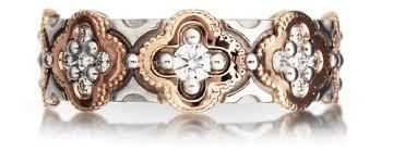 unique wedding bands for women unique wedding rings for men women