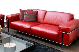 Leather Sofas Perth Leather Furniture Cleaning In Perth Australia