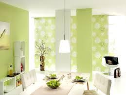 ideen wandgestaltung wohnzimmer ideen wandgestaltung wohnzimmer komponiert auf auch 10