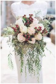 best 25 winter wedding bouquets ideas on pinterest winter