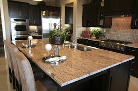 Kitchen Cabinets El Paso Texas Homemakeovers Remodeling Specialists