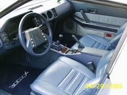 urvan nissan interior car picker nissan stanza interior images