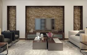 argosy at crestview apartments in austin tx