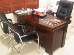 Modern Office Furniture Chairs Home Office Office Tables And Chairs Home Offices Design Office