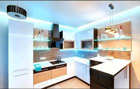 Kitchen Lighting Fixtures For Low Ceilings Low Ceiling Kitchen Lighting Theled Light Fixtures Ideas