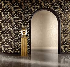 versace home 2 giungla palm tree wallpaper available in