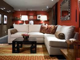 interior best carpet for basement floor with white upholstery