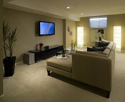 Best Flooring Options Basement Flooring Options Concrete Best Flooring For Basement