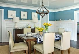 greek style home interior design in conversation with andrew howard lifemstyle