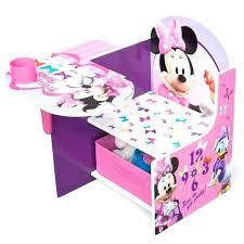 bureau b b 18 mois petit bureau bebe bureau bebe garcon bureau petit bureau enfant avec