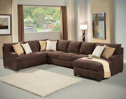Microfiber Sofa Sleeper Sofa Sleeper Sectional Microfiber