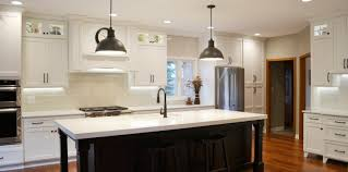 Industrial Lighting Fixtures For Kitchen by Beguile Kitchen Sink Sizes Nz Tags Kitchen Sink Sizes Country